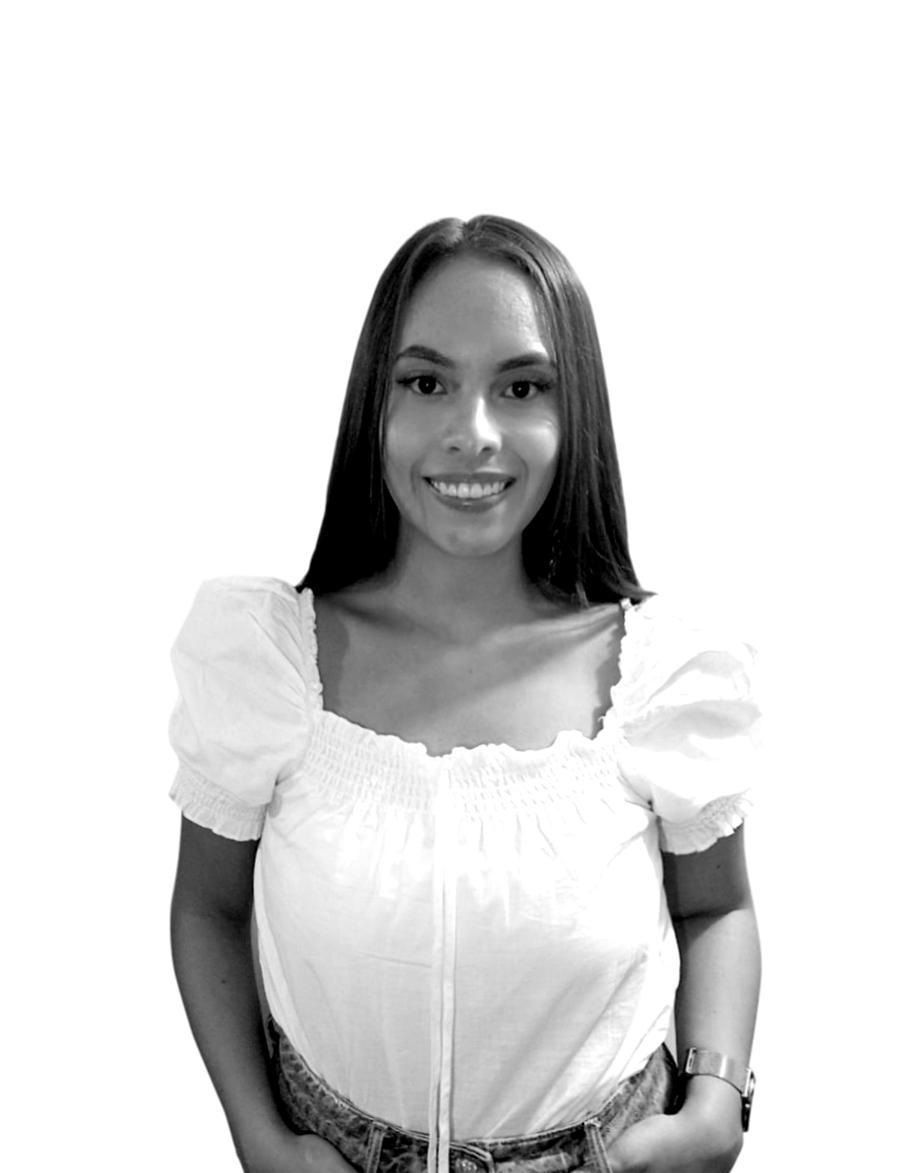 Camila Marroquin